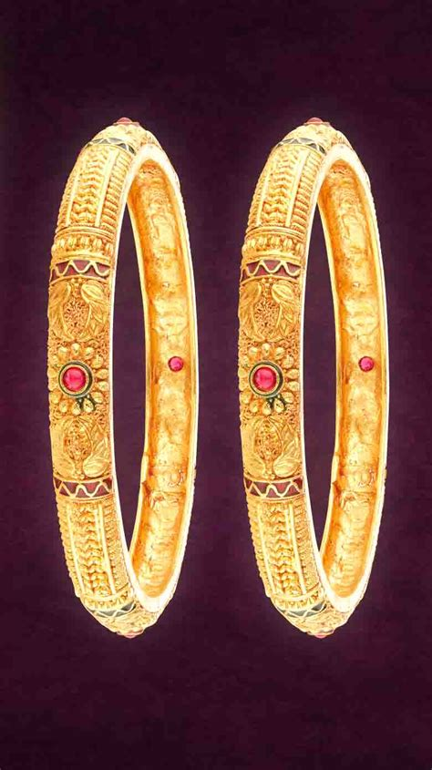 buy south indian jewellery  traditional indian