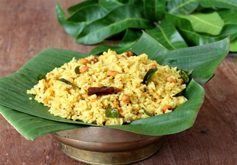 tamil cuisine recipes varalakshmi vratham recipes naivedyam special food items