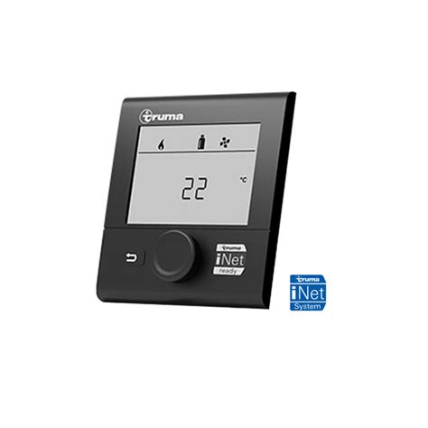truma cp plus truma cp plus inet ready digital panel for air conditioning systems 36021 54 pb auto