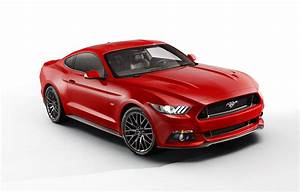 2015 Ford Mustang GT - Price Wallpaper Video Specs - Full details