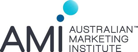 marketing institute best social media courses in sydney 2019 183 edigital