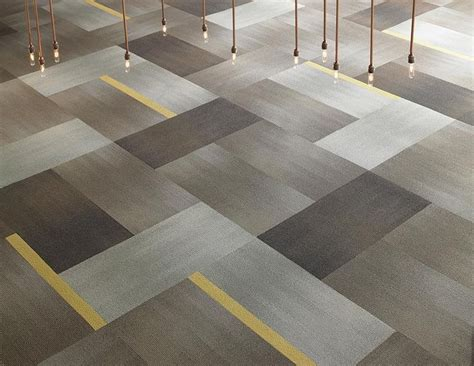 herringbone chevron flooring patterns quality flooring 4 less - Shaw Flooring Commercial