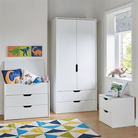 bedroom furniture wardrobes furniture sets sliding
