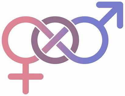 Gender Psychology Sexuality Symbol Svg Wiki Link