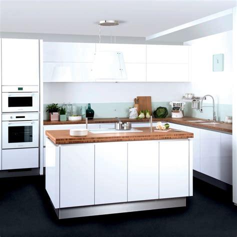 revetement cuisine revetement adhesif pour porte maison design bahbe com