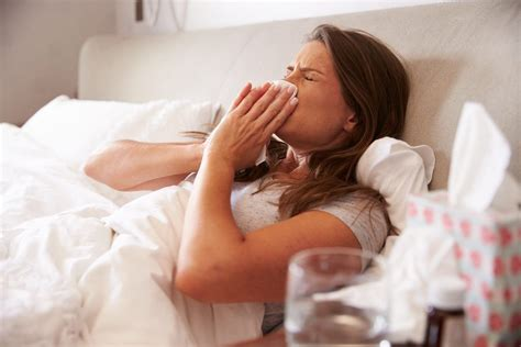 Accelerated urgent care 212 coffee rd bakersfield, ca 93309. 3 Simple Steps to Follow If You Catch the Flu ...