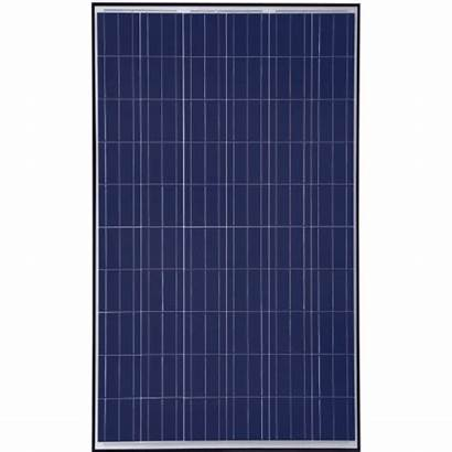 Electrical Solar Panel Panels Circuit панели Specifications