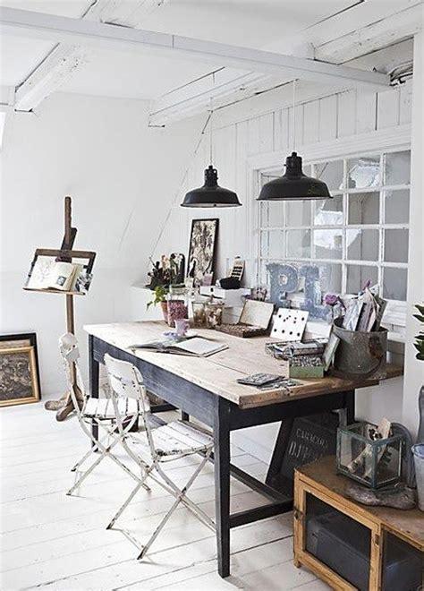 bureau atelier décoration bureau atelier