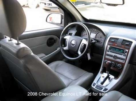 how it works cars 2008 chevrolet equinox seat position control 2008 chevrolet equinox lt awd heated seats sunroof youtube