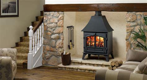 riva  large wood burning stoves multi fuel stoves