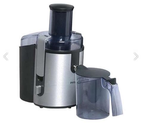 philips juicer commercial restaurant prices maker smoothie automatic quality performance compare foundem