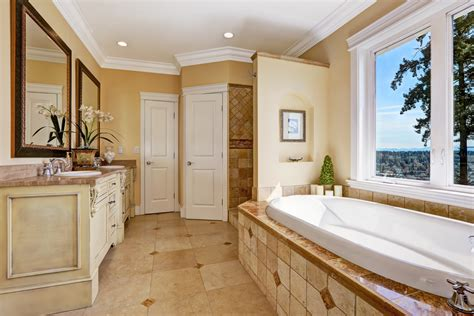 common problems associated with tiled floors