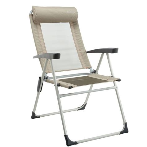 fauteuil cing r 233 glable decathlon