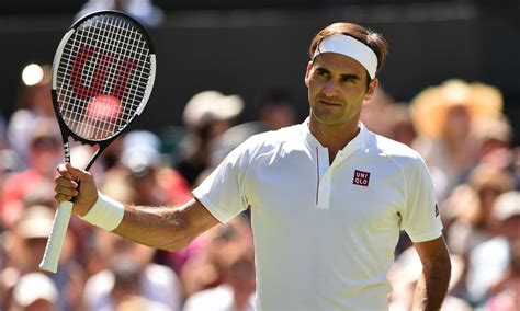 why does roger federer leaving nike for uniqlo feel so wrong for the win