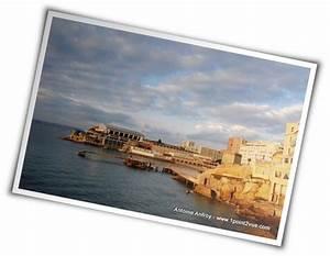 Photo Avec Cadre : une photo avec un cadre et une ombre r aliste avec gimp 1point2vue ~ Teatrodelosmanantiales.com Idées de Décoration