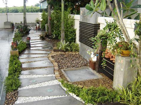 Gartenwege Anlegen  16 Ideen Für Schöne Gartengestaltung