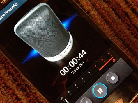 best smartphone for recording the best way to record audio on an iphone with images