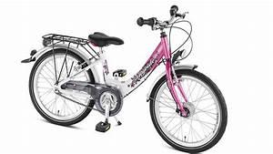 Puky Cruiser 20 Zoll : skyride puky zentralrad gute r der ~ Jslefanu.com Haus und Dekorationen