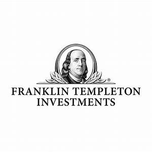 franklin templeton perspectives on the app store With franklin templation
