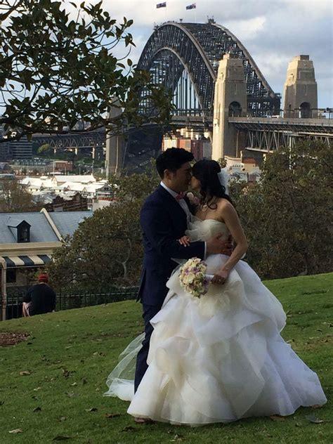 Vera Wang Katherine Preowned Wedding Dress On Sale 35 Off