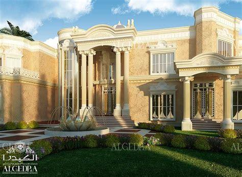 best home interior designs beautiful palace exterior exterior residential design