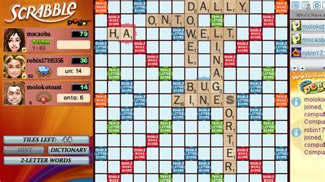 scrabble free image gallery scrabble online