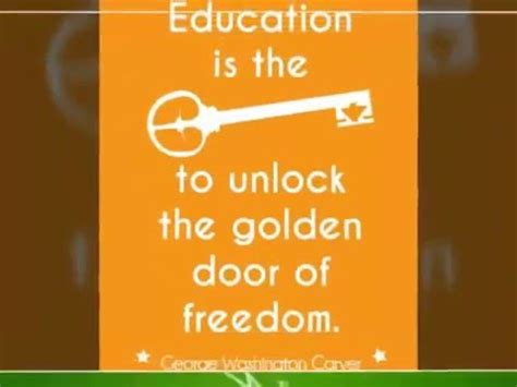 education quotes  life youtube