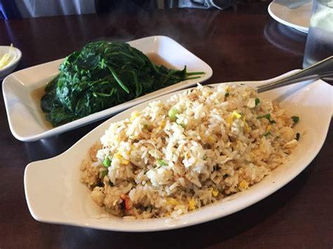 Roc Kitchen Sawtelle by 日系人史の街 ジャパンタウンで人気の小籠包 旅工房の旅ブログ