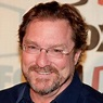 Stephen Root Biography - Affair, Married, Wife, Ethnicity ...