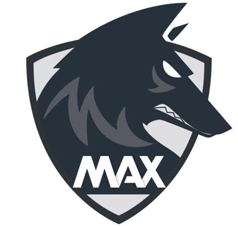 Formula 1 racing driver for red bull racing. MAX.Y - Liquipedia Dota 2 Wiki