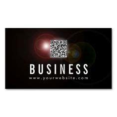 notary public business cards images business
