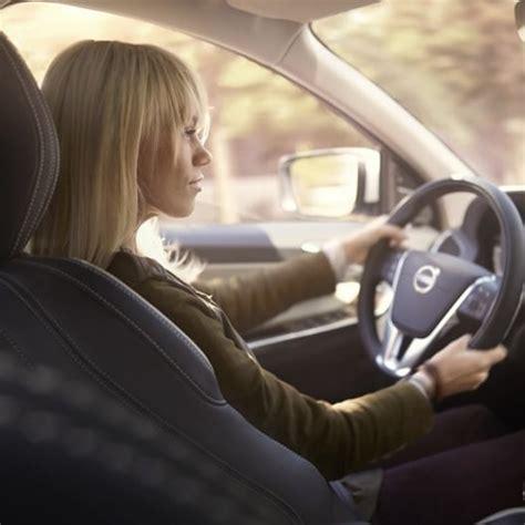 financial services  lease deals volvo car usa