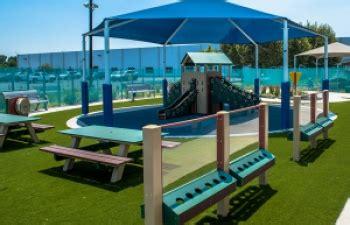 preschool playground equipment outdoor amp indoor sets 132 | Plaza%20de%20la%20Raza%20Downey Ca Overview%201 WEB