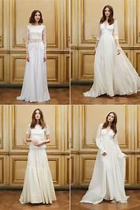 Top 10 french wedding dress designers wedding gown town for French wedding dress designers