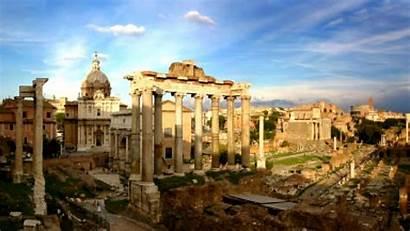 Ancient Rome Roman Pinsdaddy Wallpapertag Related