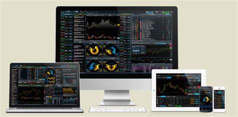 forex trading platform for beginners best forex trading software for beginners atoz markets