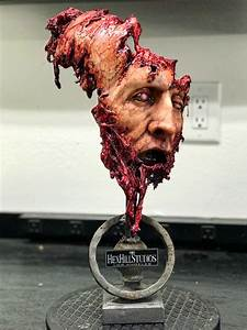 IMG_1684  Zombie