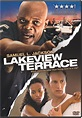 Lakeview Terrace DVD Release Date January 27, 2009