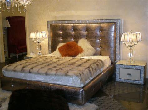 luxury bedroom sets china luxury bedroom set cb24 2 china bed bedroom set
