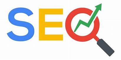 Seo Rules Essential Advertising Remeber Overwhelming Misconceptions