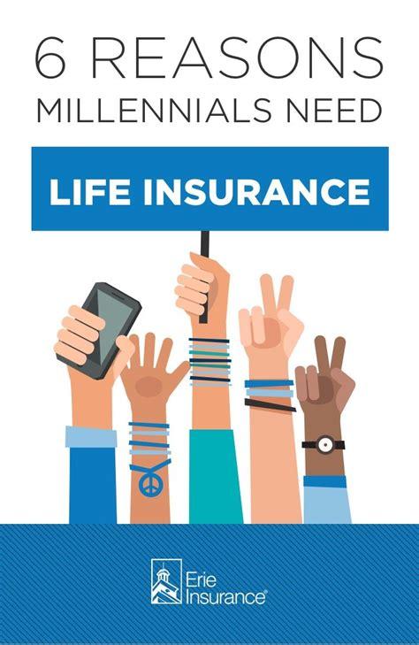 Best 25+ Final expense life insurance ideas on Pinterest