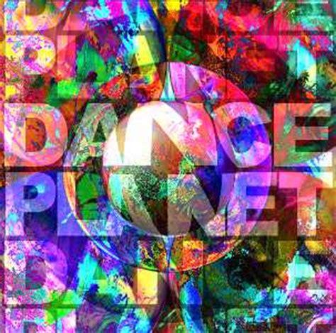 Karunesh  World Fusion Music  On Music Mosaic Cds