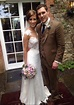 John McAreavey 'sees beauty of life again' as he remarries ...