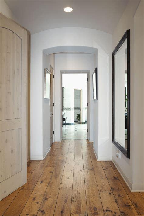 feng shui tips   long hallway