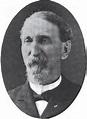 Andrew L. Harris - Wikipedia