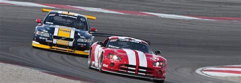 pax racing volvo    global tuner gp  laguna seca