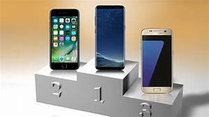Samsung Kabellos Laden : apple samsung co die lieblinge computer bild ~ Buech-reservation.com Haus und Dekorationen