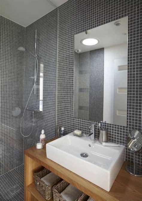 Les Plus Belles Petites Cuisines - de la mosaïque dans une salle de bains combien ça coûte