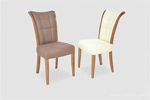 Chaise Pour Table A Manger En Verre