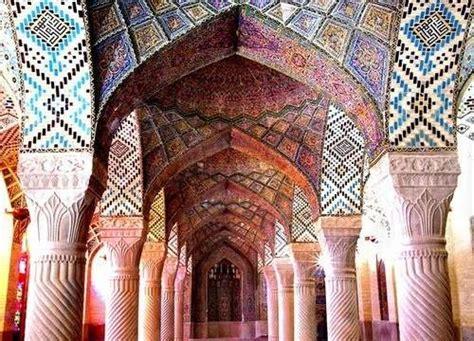 large bathroom ideas mosaic its way through architecture mozaico